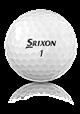 Piłki golfowe SRIXON Z STAR 7 NOWY MODEL