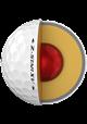 Piłki golfowe SRIXON Z STAR XV-7 NOWY MODEL