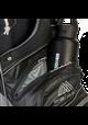 BIG MAX AQUA Sport 3 czarno-szara