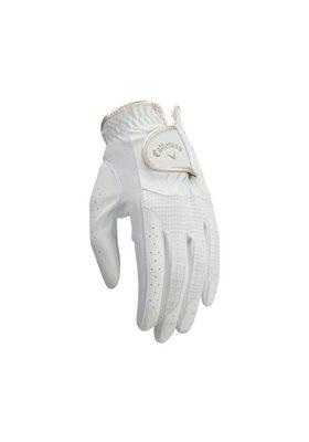 Rękawiczka CALLAWAY ALURA COMFORT TECH Damska