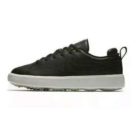 Buty damskie Nike Course Classic Czarne