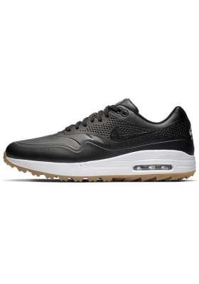 Buty męskie Nike Air Max 1G Czarne