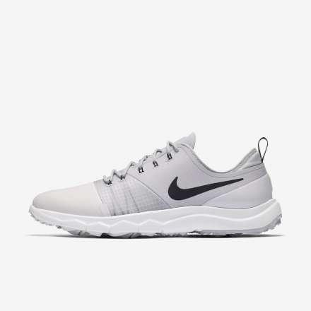 Buty męskie Nike Impact 3 Białe