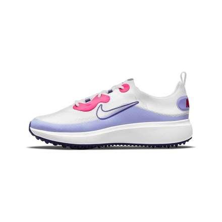 Buty damskie Nike Ace Summerlite • Białe