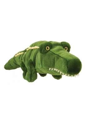 Headcover • Aligator