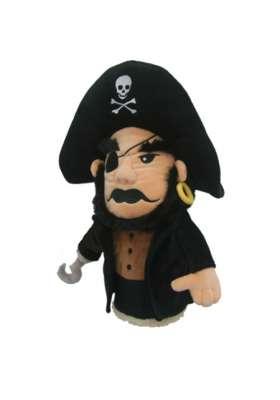Headcover • Pirat