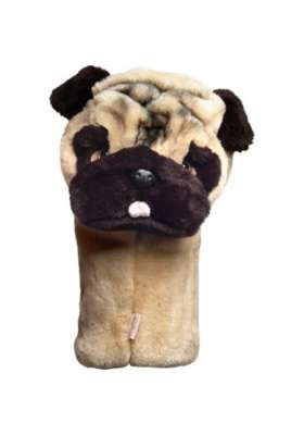 Headcover • Mops