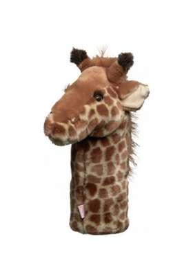 Headcover • Żyrafa