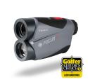 ZOOM Focus X Grey - Dalmierz