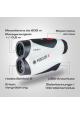 ZOOM Focus X White - Dalmierz