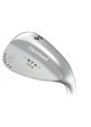 Cleveland Wedge CG RTX 2.0 Tour