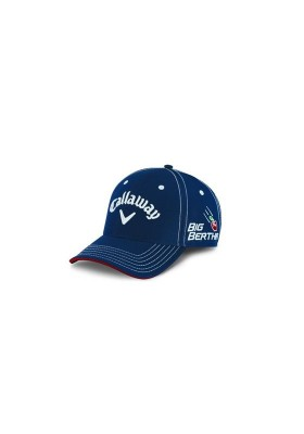 CALLAWAY TA STITCH ADJUSTABLE CAP