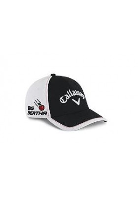 CALLAWAY TA STAFFER ADJUSTABLE CAP