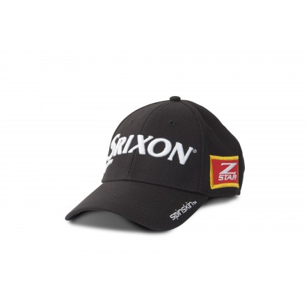 SRIXON Tour Fitted Cap