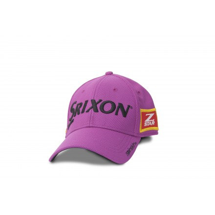 SRIXON Tour Fitted Cap