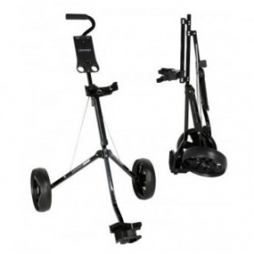 Legend Junior Trolley 2-wheel
