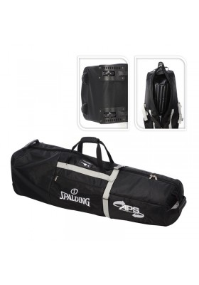 SPALDING APS - Air Protection System Travel Cover
