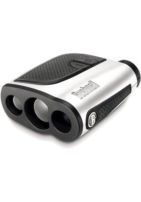 Bushnell Medialist Laser