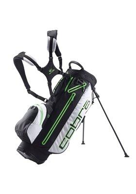 TEC F6 Stand Bag