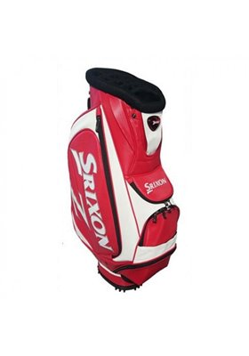 Srixon Tour Cart Bag