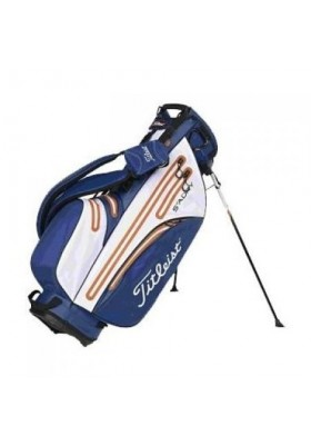 Titleist Stadry Stand Bag 2015