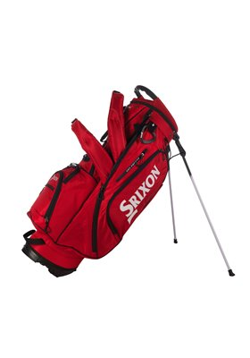 Srixon Stand Bag