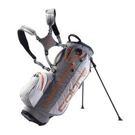 Torba golfowa Cobra tec f6 stand bag