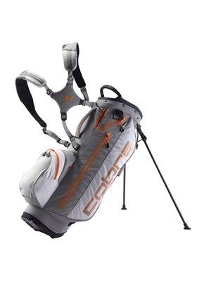 Cobra TEC F6 Stand Bag