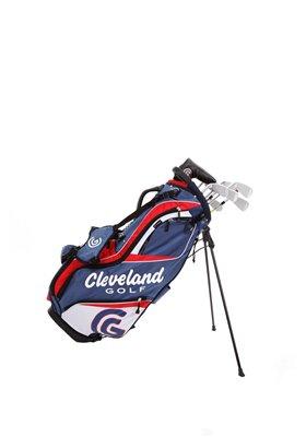 Zestaw Cleveland CG16
