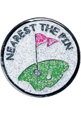 Ball Marker Navika