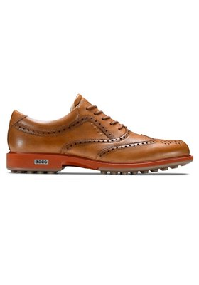 Ecco Tour Golf Hybrid