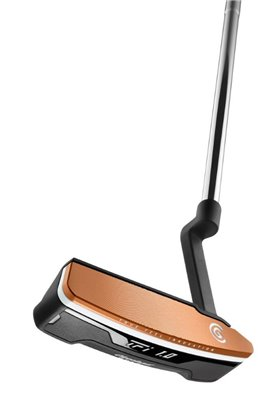 Putter TFI Blade NOWY MODEL