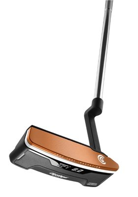 Putter TFI Blade CB NOWY MODEL