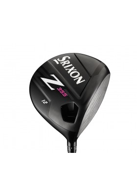 Srixon Z-355 Driver Ladies NEW MODEL