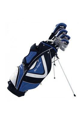 Kompletny zestaw Ben Sayers M15 Blue