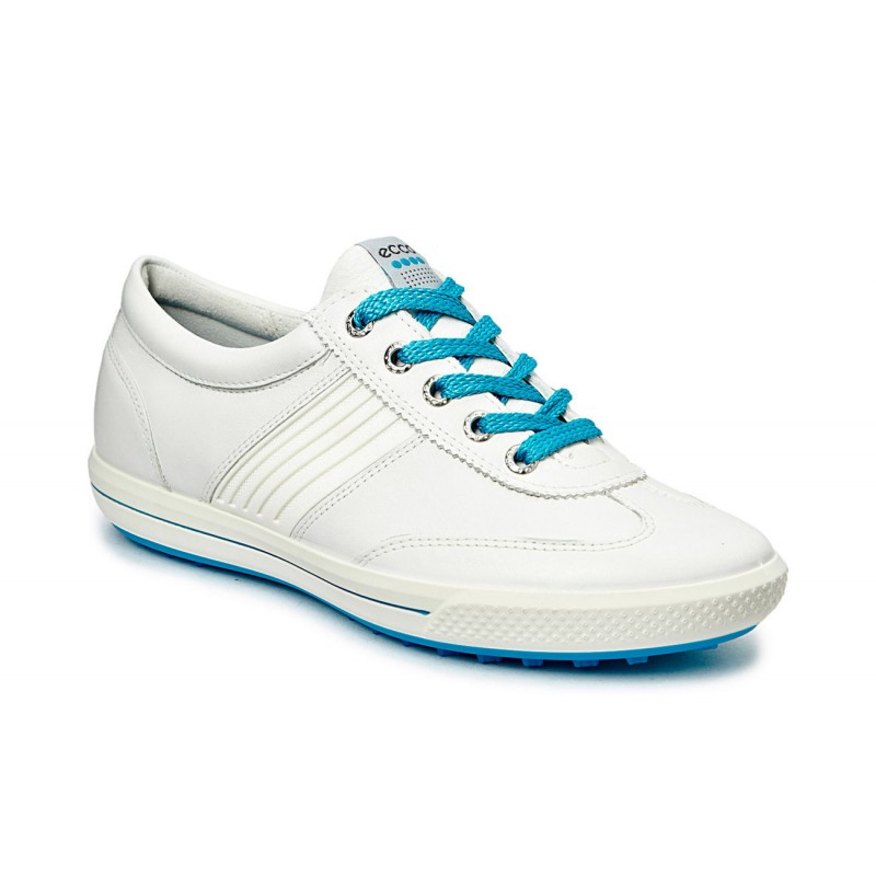 separation shoes ac4a9 c1ba9 ECCO Golf Street. Loading zoom