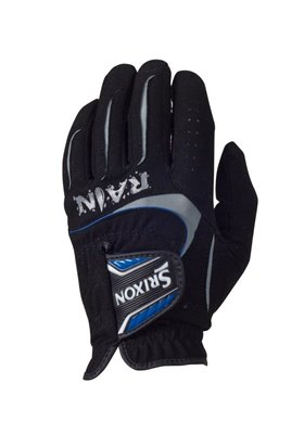 Mens Rain Glove (Pair)