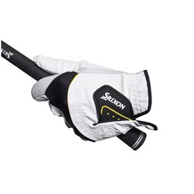 Rękawiczka damska Srixon Hybrid