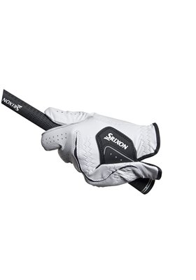 Rękawiczka Srixon Cabretta Leather