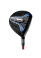 Fairway wood Callaway XR16