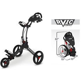 Wózek Rovic RV1C