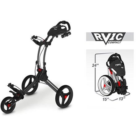 Rovic RV1C