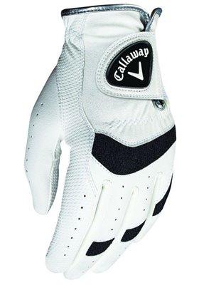 Rękawiczka CALLAWAY XJ Junior