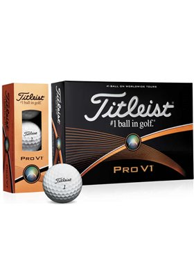 Pro V1