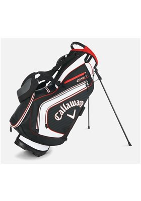 Callaway CHEV16 Stand Bag