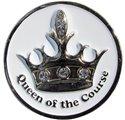 Ball marker Navika ● Królowa Pola