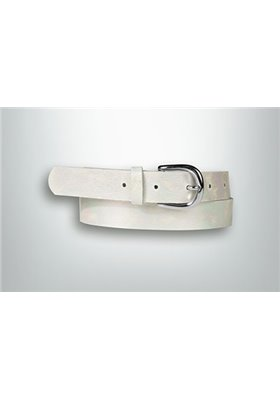 Alberto Gurtel Colorful Golf Belt