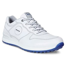 ECCO SPEED HYBRID White/Royal