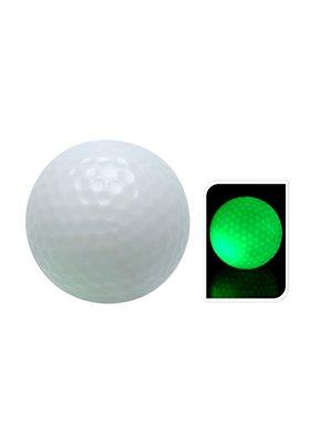 Świecące piłki LED