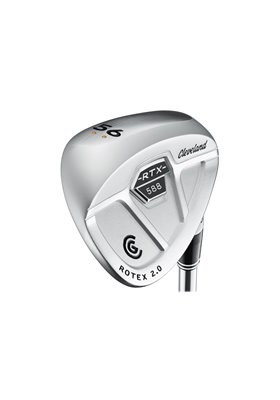 Cleveland RTX 2.0 CB Wedge
